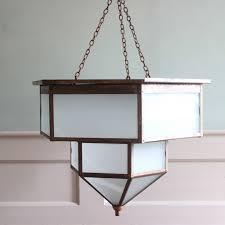 art deco pendant lights art deco pendant ceiling lights lassco england s prime resource