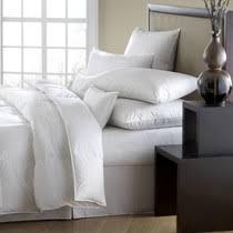 Down Comforters Comforters Down Comforters Downright