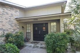 1206 creekwood ct allen tx 75002 estimate and home details