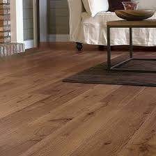 laminate flooring installations scottsdale laminate