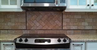 white herringbone tile backsplash great home decor the amazing