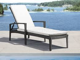 Reclining Patio Chairs by Patio 42 Design Of Reclining Patio Chair Reclining Patio