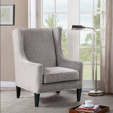 Madison Park Chairs 296 Best Chairs Ottomans Images On Pinterest Accent Chairs Arm
