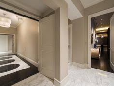 great room macadamia sw 6142 omg this is the color for the