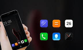 lenovo launcher themes download theme for lenovo vibe k5 note k5 plus for android free download