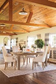 102 best dining spaces images on pinterest dining rooms dining