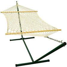 indoor hammock stand ebay