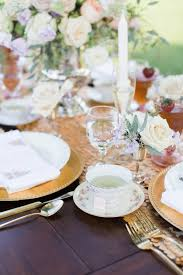 bridal shower tea party bridal shower tea party burnett s boards wedding inspiration