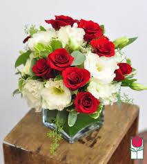 flower delivery honolulu beretania florist beretania s adeline bouquet honolulu hi 96814
