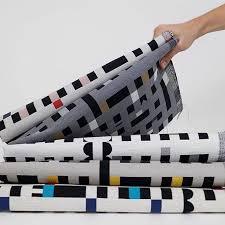 exploring march desktop wallpapers challenge and the as 25 melhores ideias de desktop wallpapers no
