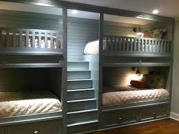 Bunk Bed Without Bottom Bunk An Overview Of Bunk Beds Home Decor 88
