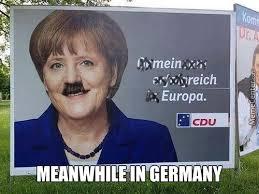 German Memes - german memes album on imgur