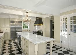 glass kitchen traditional with pattern floor speed or more