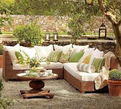 Home Depot Patio Chair Cushions Charming Patio Furniture Cushion Outdoor Ideas Awesome Patio