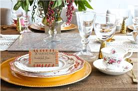 thanksgiving table prayer 5 ways to get in the thanksgiving spirit like you never have