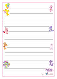615 best note paper images on note paper stationery