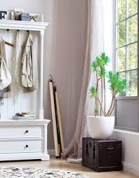 hallway coat rack home furniture manufacturer wholesale hotel