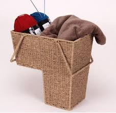 mytest2 handmade stair storage basket buy basket storage basket