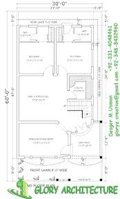 drawing house plans free home drawing plan house view drawings house plan simple house plan