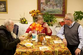 bethel to host second annual thanksgiving meal newstimes