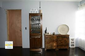 Ikea Bar Cabinet Furniture Ikea Bar Cabinet Hack Furnitures