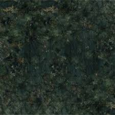 green granite countertop colors granite pinterest granite