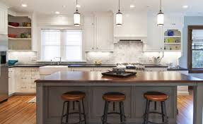 acceptable photo narrow kitchen table epic double kitchen sink full size of kitchen pendant lighting for kitchen island cool pendant lighting for kitchen ideas