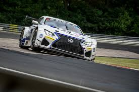 lexus rc gt3 emil frey lexus racing announces its 2017 program with lexus rc f