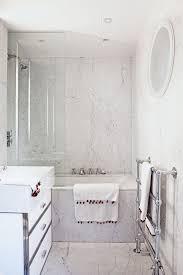 Vanity Merrick Marble Bathroom Trends Brightpulse Us