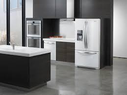 Best Deal On Kitchen Appliance Packages - kitchen cabinets kitchen appliance bundles inside lovely best