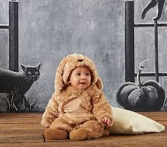 Baby Elephant Costumes Halloween 55 Halloween U003e Baby Costumes 0 24 Months Images