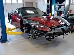 2006 corvette z06 horsepower c6 corvette convertible building a drop top z06 magazine
