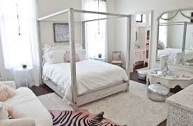 Modern Bedroom Furniture Ideas by Moroccan Bedrooms Ideas Photos Decor And Inspirations