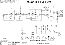 ad 5 transformers question orange amps forum