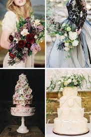 best 25 top wedding trends ideas on pinterest 2017 wedding