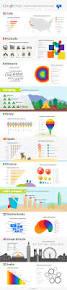 Create Custom Google Map Best 25 Googl Maps Ideas On Pinterest Map My Trip Custom