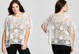 25 different types of womens tops on trend in fashion