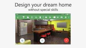 planner 5d interior design unlock all android apk mods