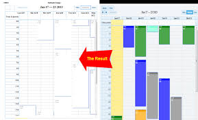 tutorial java primefaces jsf how to print primefaces schedule in pdf stack overflow