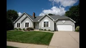homes for sale 1990 salem road elgin il 60123 youtube