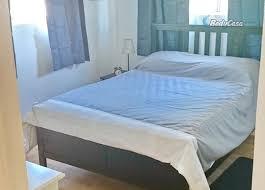chambre chez l habitant los angeles chambres d hôtes à los angeles à partir de 59 chez bertrand