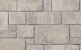stone brick century stone brick brton brick