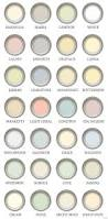 home paint design software free exterior paint colour chart home design