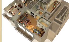 custom built house plans custom home floor plans home act