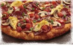 round table pizza monterey california round table pizza menu information specialty pizzas