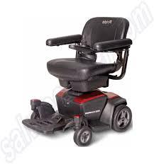 sedia elettrica per disabili scooter elettrici per anziani e disabili salute center vendita