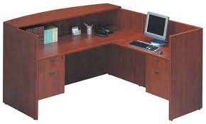 Office Counter Desk All Bow Front Desk With Reception Counter By Ndi Office Furniture