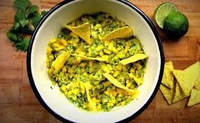 recette de cuisine mexicaine facile recettes de cuisine mexicaine et d apéritif