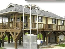 elevated home designs stunning elevated home designs pictures decoration design ideas