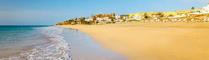 fuerteventura all inclusive holidays 0800 810 8392